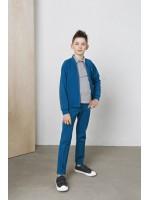 Mėlynos kelnės 1