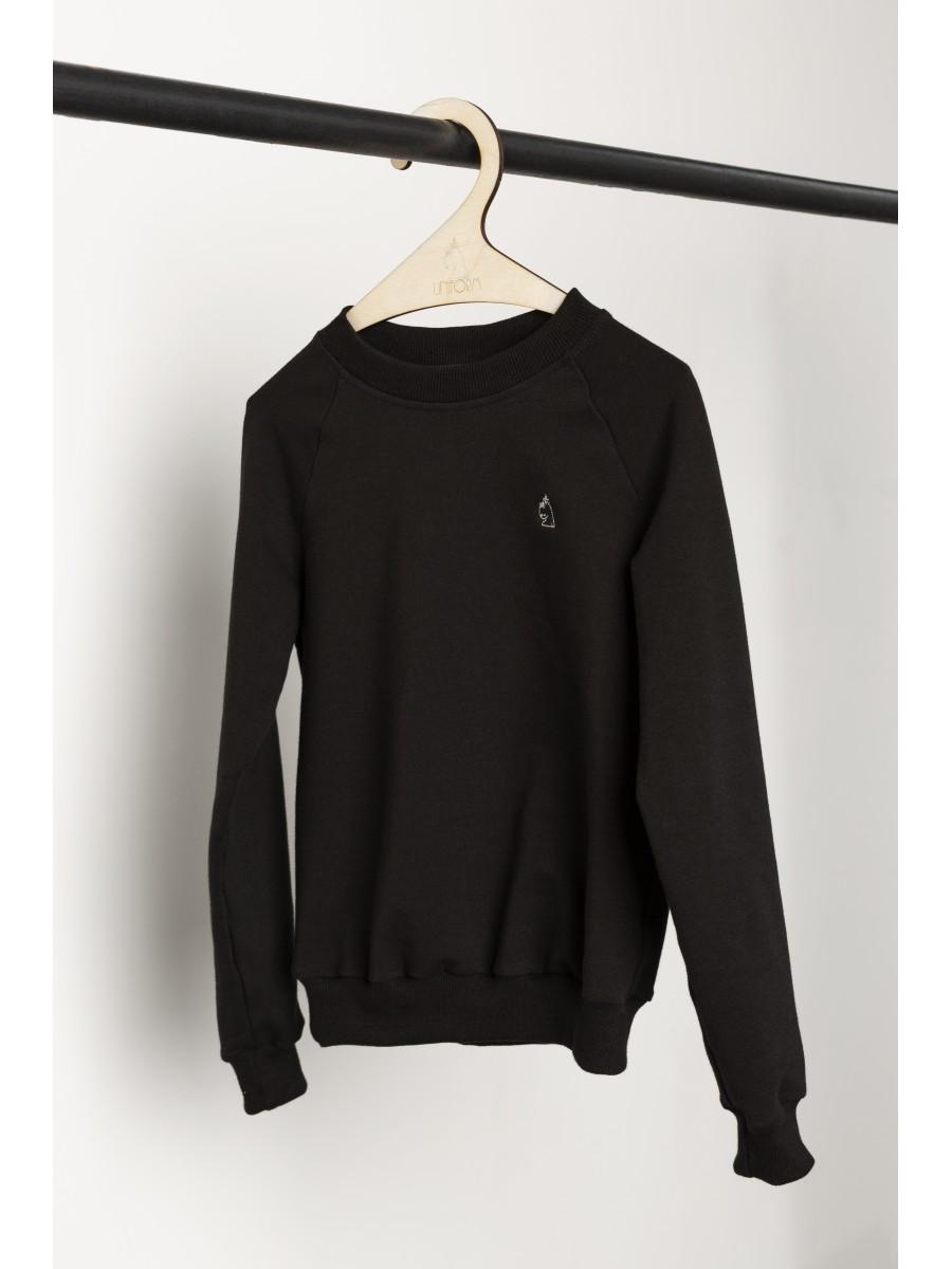 Džemperis sportui