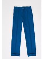Mėlynos kelnės