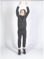 Kelnės sportui 2